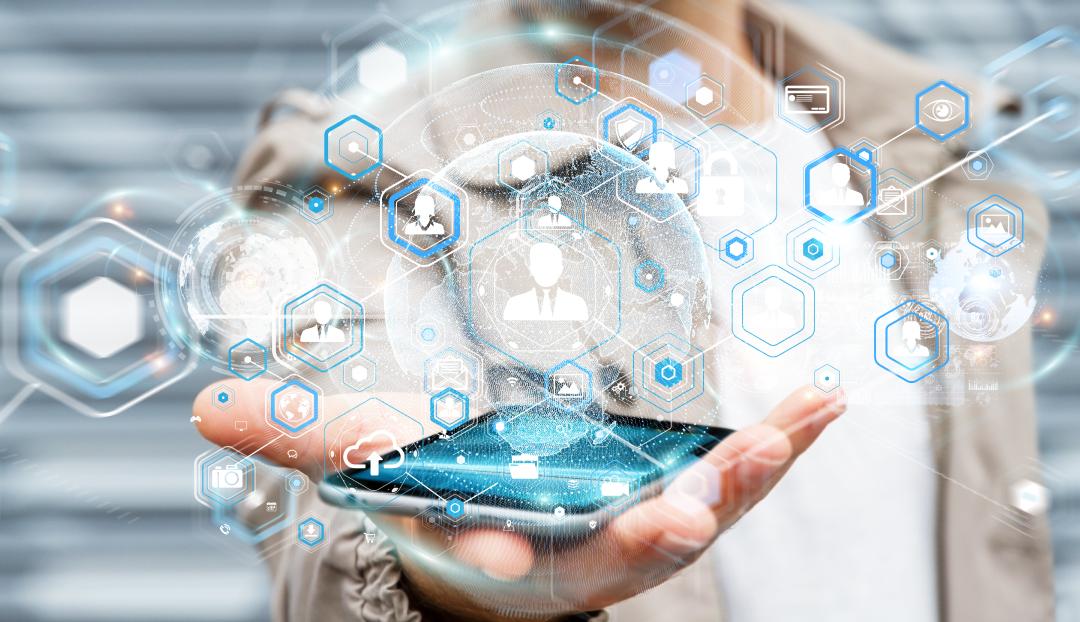What is a Digital Transaction Management Platform?
