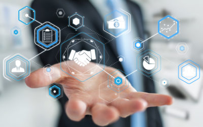 Digital Transaction Management Platform vs. Paperless: What's the Difference?